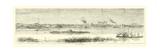 Baton Rouge  Louisiana  August 1862