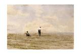 Mending the Net  1882