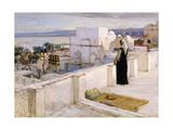 Algiers  1886