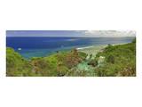 Orote Point Guam
