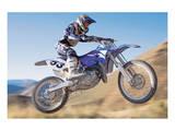 Dirt Biker