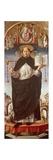 St Vincent Ferrer  1473-1475