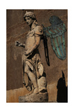 Archangel Michael  1544