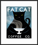Cat Coffee