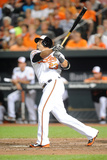 Jun 25  2014  Chicago White Sox vs Baltimore Orioles - Nelson Cruz