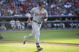 Jun 21  2014  Detroit Tigers vs Cleveland Indians - Victor Martinez