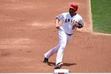 Jun 26  2014  Minnesota Twins vs Los Angeles Angels of Anaheim - Albert Pujols