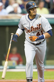 Jun 20  2014  Detroit Tigers vs Cleveland Indians - Victor Martinez
