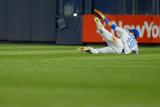 Jun 19  2014  Toronto Blue Jays vs New York Yankees - Jose Bautista  Jacoby Ellsbury