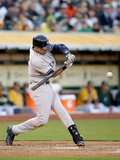Jun 13  2014  New York Yankees vs Oakland Athletics - Derek Jeter