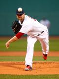 Apr 22  2014  New York Yankees vs Boston Red Sox - Jon Lester