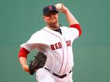 Jun 17  2014  Minnesota Twins vs Boston Red Sox - Jon Lester
