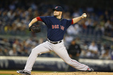 Apr 11  2014  Boston Red Sox vs New York Yankees - Jon Lester