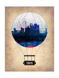 Tokyo Air Balloon