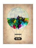 Beijing Air Balloon