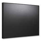 SwitchArt&174; Black Frame