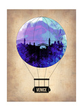 Venice Air Balloon