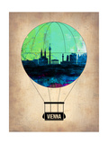 Vienna Air Balloon