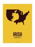 Irish America Poster 3
