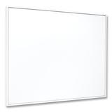 SwitchArt® White Frame