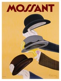 Mossant  1938