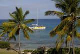 Hawksbill Beach  Hawksbill Hotel  Antigua  Leeward Islands  West Indies  Caribbean  Central America