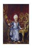 Archduke Francis of Austria