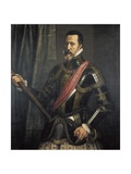 Duke of Alba