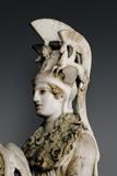 Varvakeion Athena