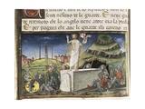 Stories of Saint Joachim
