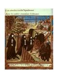 Margaret of Angouleme (1492-1549)
