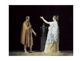 Socrates and the Philosophy