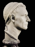 Antiochus III the Great  301 BC
