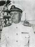 Admiral Husband Kimmel