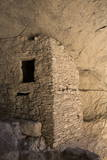 Cliff Dwellings Constructed over 700 Years Ago