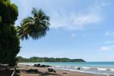 Drake Bay  Osa Peninsula  Costa Rica  Central America