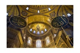 Hagia Sophia (Basilica of St Sophia)