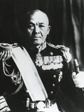 Admiral Chuichi Nagumo