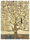 The Tree of Life IV