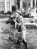 Annie Get Your Gun  1950