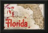 Come to Florida