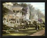 Minns House