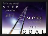 Every Step