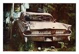 Pioneer Pontiac