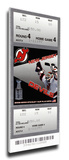 2003 NHL Stanley Cup Mega Ticket - New Jersey Devils