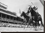 Kentucky Derby  Louisville  Kentucky