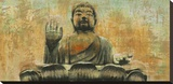 Buddha the Enlightened