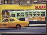Sloan's