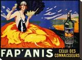 Fap' Anis  ca 1920-1930