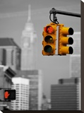 Crossroads  New York